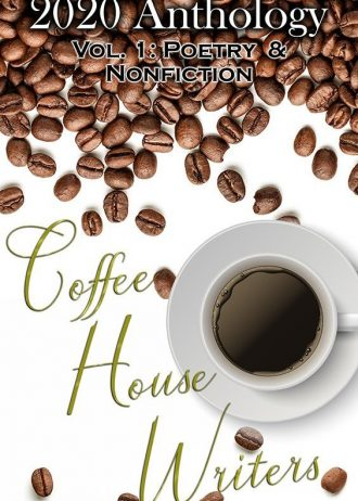 coffee-house-writers-anthologies-one-book-cover