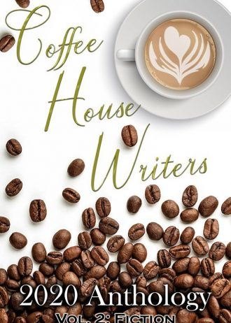 coffee-house-writers-anthologies-two-book-cover